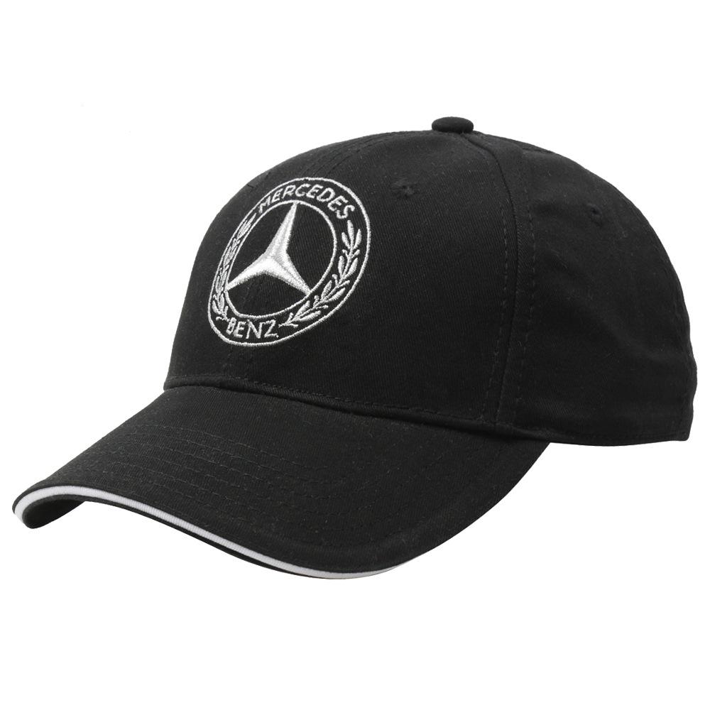 Promoci n de mercedes f1 compra mercedes f1 for Mercedes benz snapback