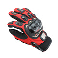 Pro Biker Motorcycle Gloves MOTO Racing gloves Knight Urban Riders Luvas Motocross Motorbike Gloves guantes ciclismo