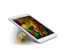 """5pcs/lot 2014 New Sanei G786 Tablet PC Dual SIM 3G Phone call tablet 7.85"""" HD Screen Android 4.2 GPS Bluetooth Wifi 8GB ROM(China (Mainland))"""