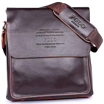Натуральная кожа мешок через плечо мужчины в путешествие сумки марка Man молния сумки ...