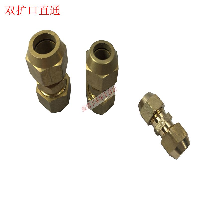 Expansion Joint Parts : And air conditioning parts double expansion joint direct