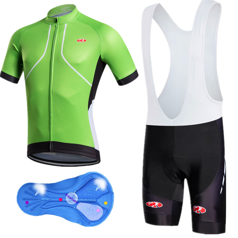 Online Get Cheap Cycling Kits For Men Alibaba Group