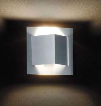 Lampe murale 3 salon lampe appliques murales pour chambre - Lampe murale chambre ...