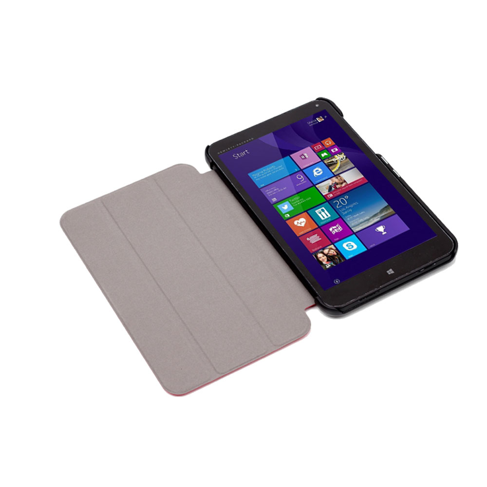 For HP Stream 7 ( Model 5701/ 5709 ) Slim Shell case cover , Ultra Slim Lightweight Stand Cover for HP Stream 7 32GB Windows 8.1(China (Mainland))