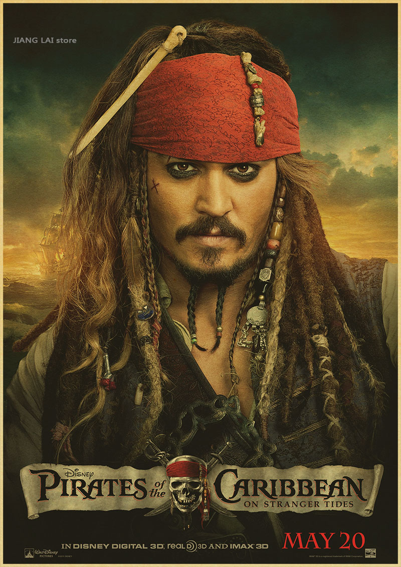thesis on movie piracy Online piracy is bad have you ever illegally downloaded music off the internet if you have, don't worry, 95% of music downloaded online is illegal in 2010, over $59 billion worth of software was illegally downloaded 71,060 jobs are lost annually due to online piracy.
