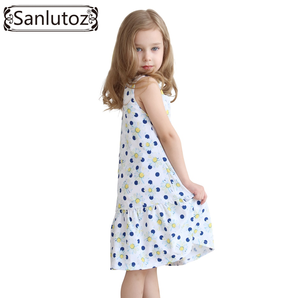 Clothes online for kids
