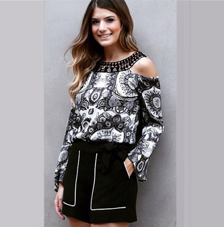 Aliexpress.com : Buy New Brand Women Casual long sleeve ...