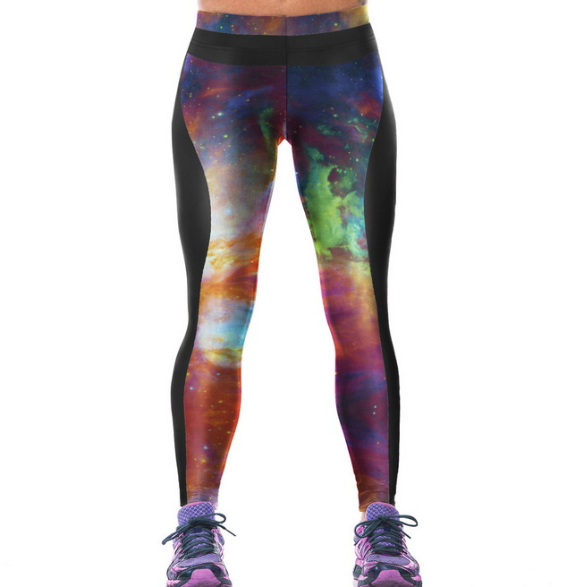 Tall Womens Yoga Pants