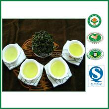 On sale!! 250g top grade oolong tea, natural organic health oolong tea, autumn tea yin,vacuum pacakge, tieguanyin tea