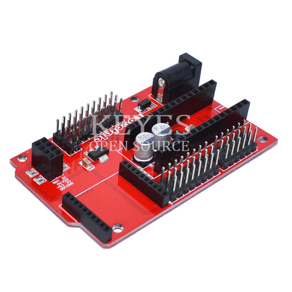 SparkFun Electronics - Official Site