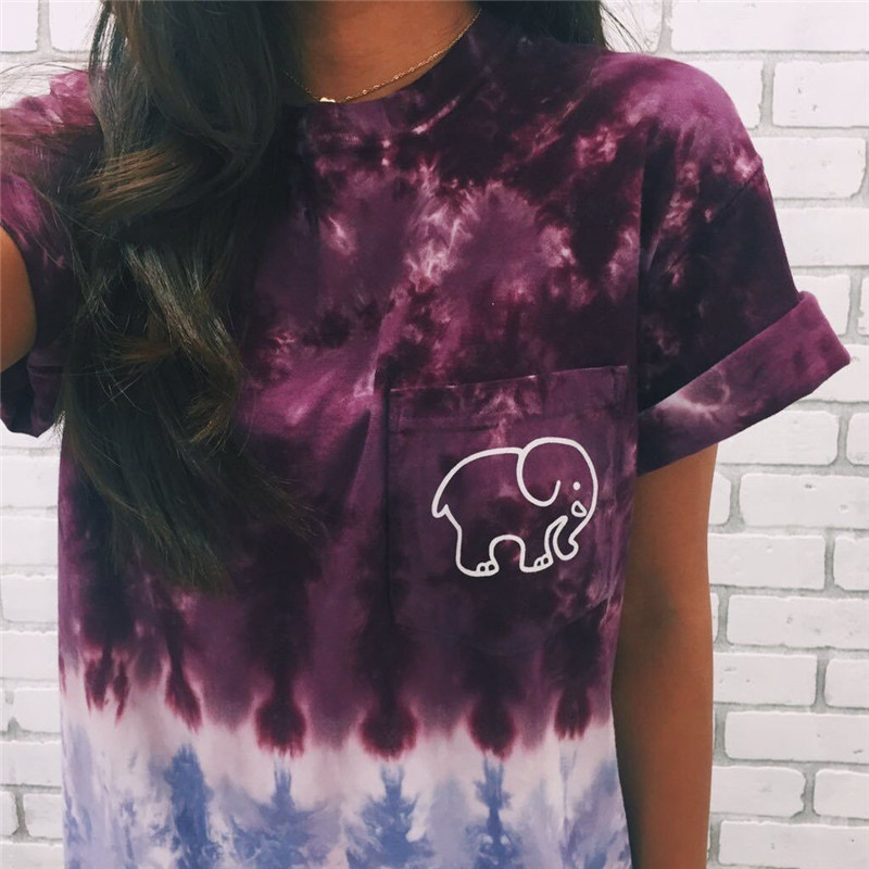 impression d 39 l phant t shirt promotion achetez des impression d 39 l phant t shirt promotionnels. Black Bedroom Furniture Sets. Home Design Ideas