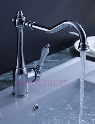 Old Fashioned Kitchen Faucets Reviews Online Shopping Old Fashioned Kitchen