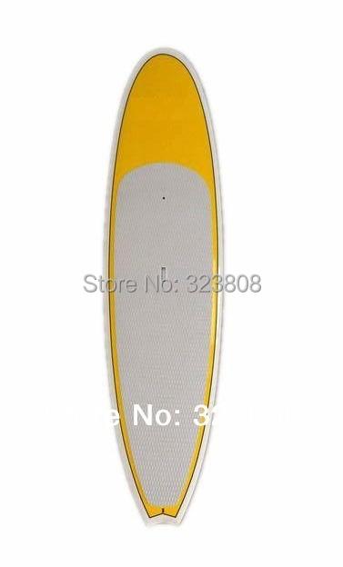 stand up paddle board sup board foam board epoxy(China (Mainland))