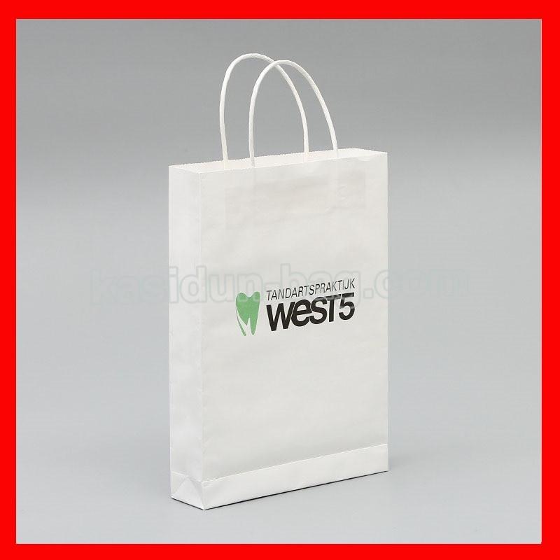 custom paper bag logo2