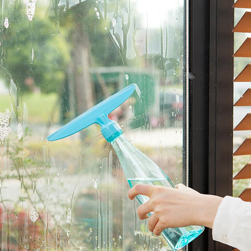 Achetez en gros fen tre laver cleaner en ligne des for Soufflage de fenetre