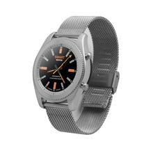 Buy HL 2017 S9 Smart Watch Wrist Bluetooth Fashion Pedometer New Heart Rate iOS Android ma30 Levert Dropship for $39.97 in AliExpress store