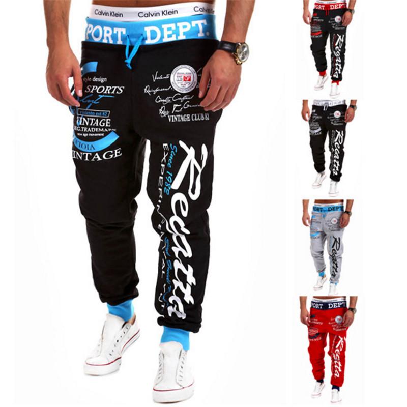 Мужские штаны 2016 Cool 21 m/xxxl