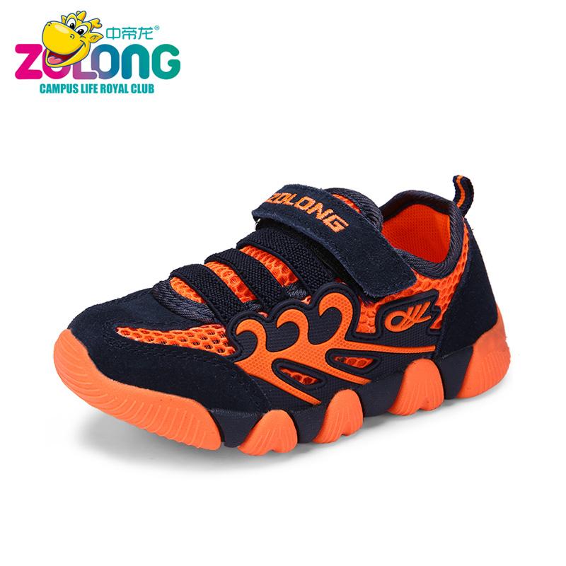 sneakers kids children running shoes boys trainers jongens schoenen barefoot tenis infantil chaussure enfant summer sapatos
