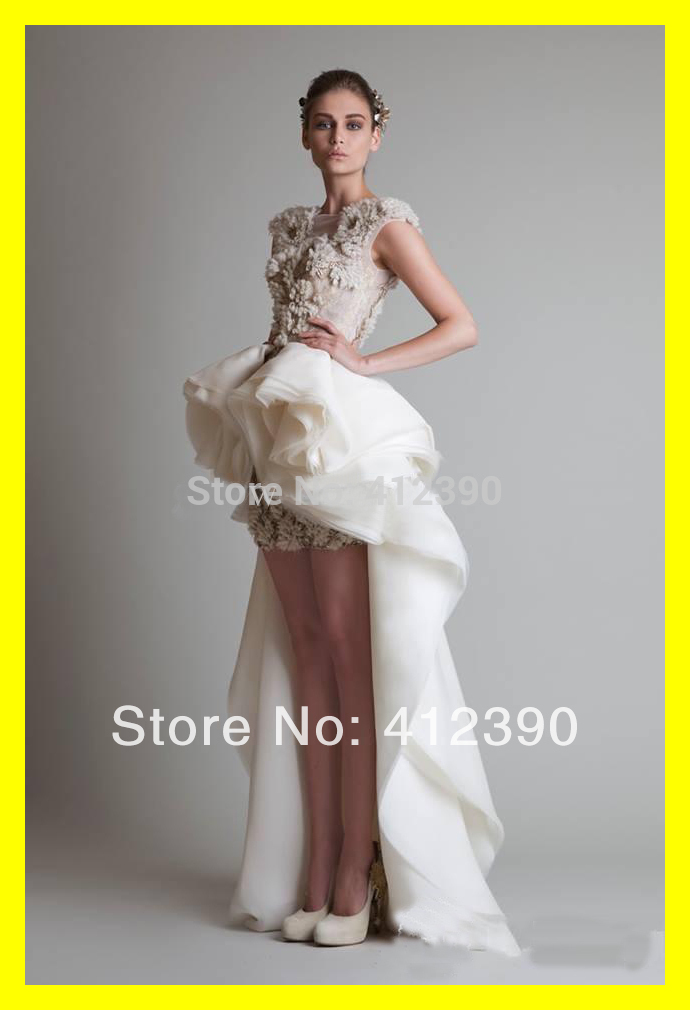 buy cheap wedding dresses plus size short boho dress