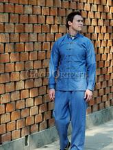 tang cloth price