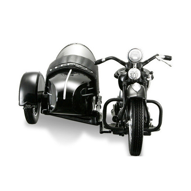 sidecar for harley lookup beforebuying. Black Bedroom Furniture Sets. Home Design Ideas