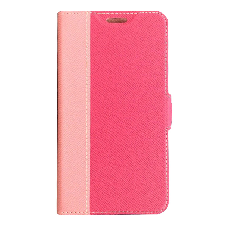 For Zte V5 Pro Case Fashion Wallet Flip Leather Case For Zte V5 3 Mighty 3 N939ST Mobile Phone Cover Cases Bag With Card Slots(China (Mainland))