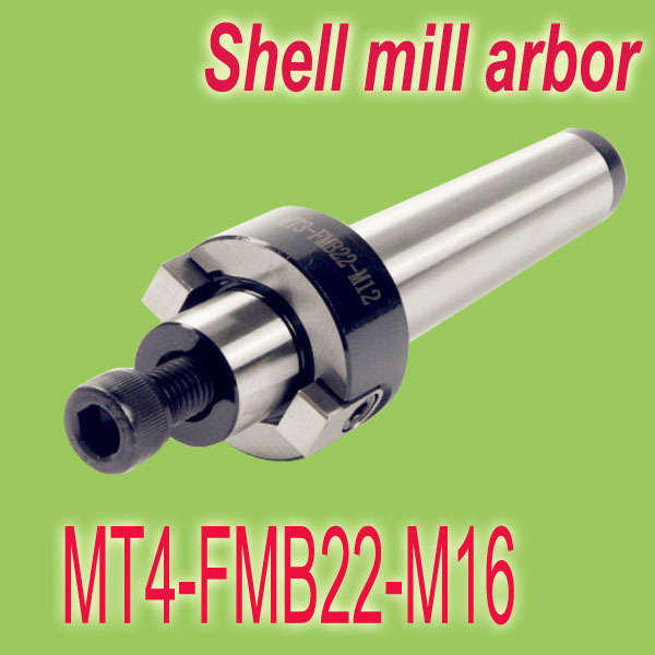 morse mill online dating Dating as a single mother morse mill i asked a couple of professionals for recommendations on browsing the dating scene as a single 20-something mommy.