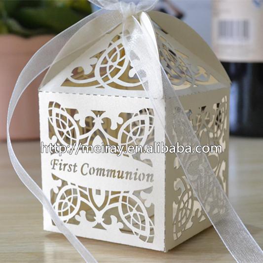 2015 communion supplies decoration decoration for first for 1st communion decoration ideas
