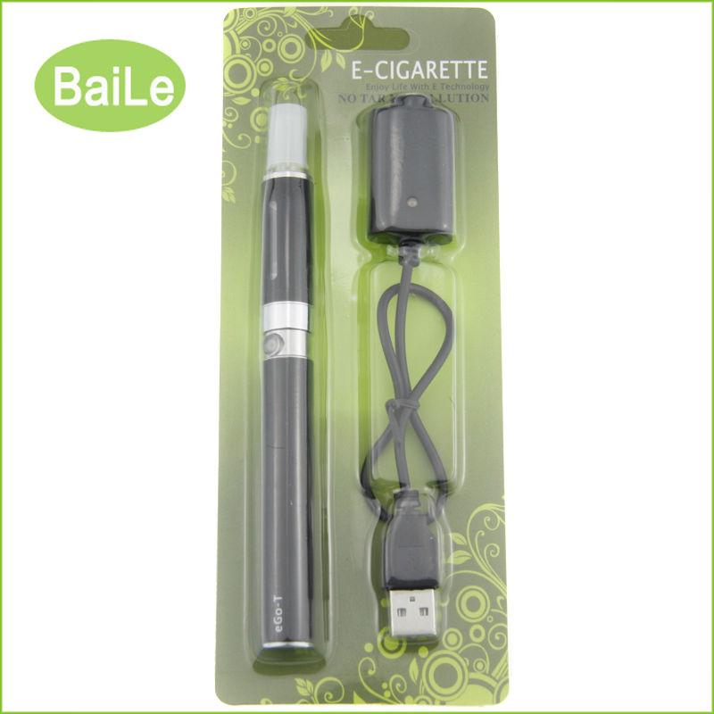 MT3 EGO-T Blister Kits Black