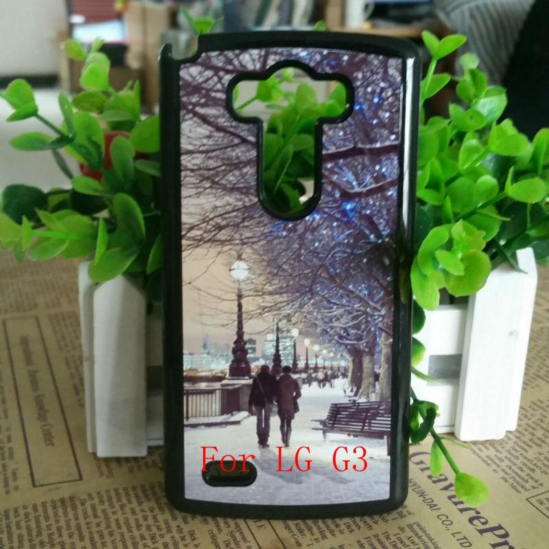 Twenty One Pilots Hard Phone Case Cover For LG G2 G3 G4 G5 Mini G3S L65 L70 L90 K10 For LG Google Nexus 4 5 6 6P