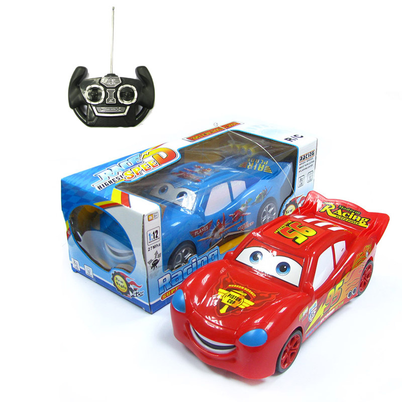 Kids toys cars with electric remote control car toy drift Motorized kids toys