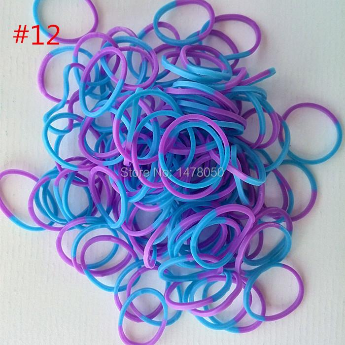 Плетение резинками чем опасно 34
