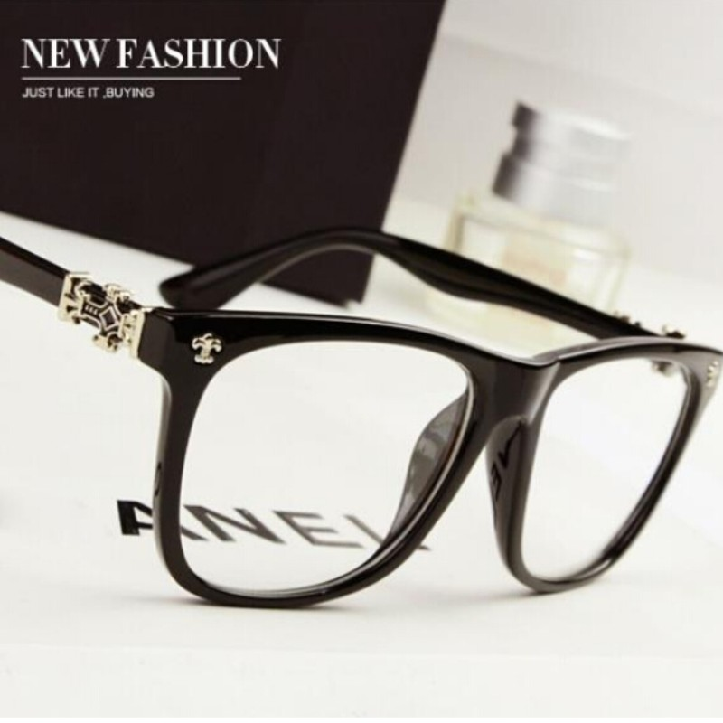 eyegles contact lenses designer frames shallotte
