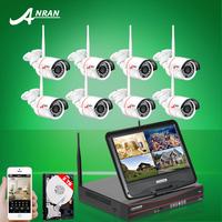 Камера наблюдения 2.8/12 1080p, 25 fps IP 2 Onvif h.264 78 CCTV