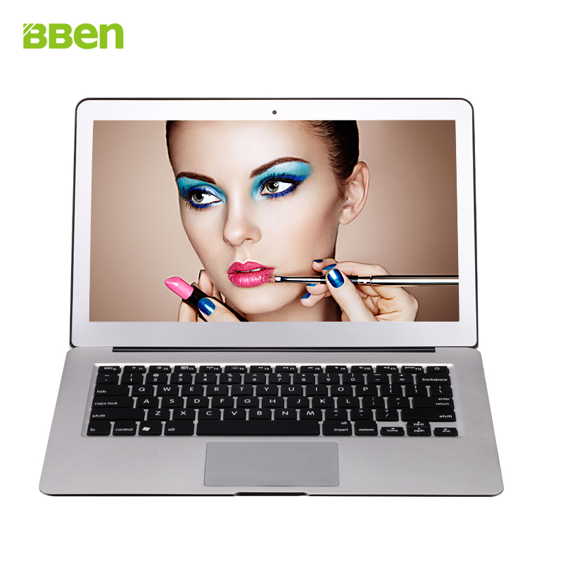 13.3 inch surfing laptop netbook 2gb 64gb windows 8 10 i7 dual core processor cpu support multi language ultrabook