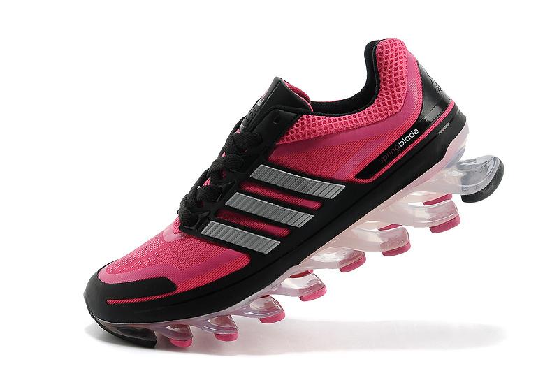 comprare scarpe adidas springblade 6 donne > off70%)