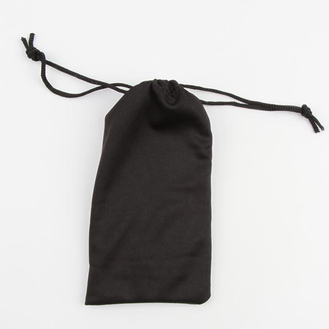 1 шт. полиэстер чехлы для солнцезащитные очки мягкой тканью пыль оптических стекол ...