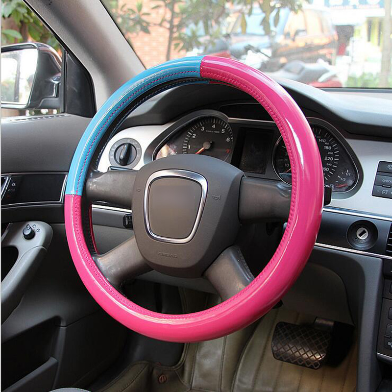popular cute car accessories girls buy cheap cute car accessories girls lots from china cute car. Black Bedroom Furniture Sets. Home Design Ideas
