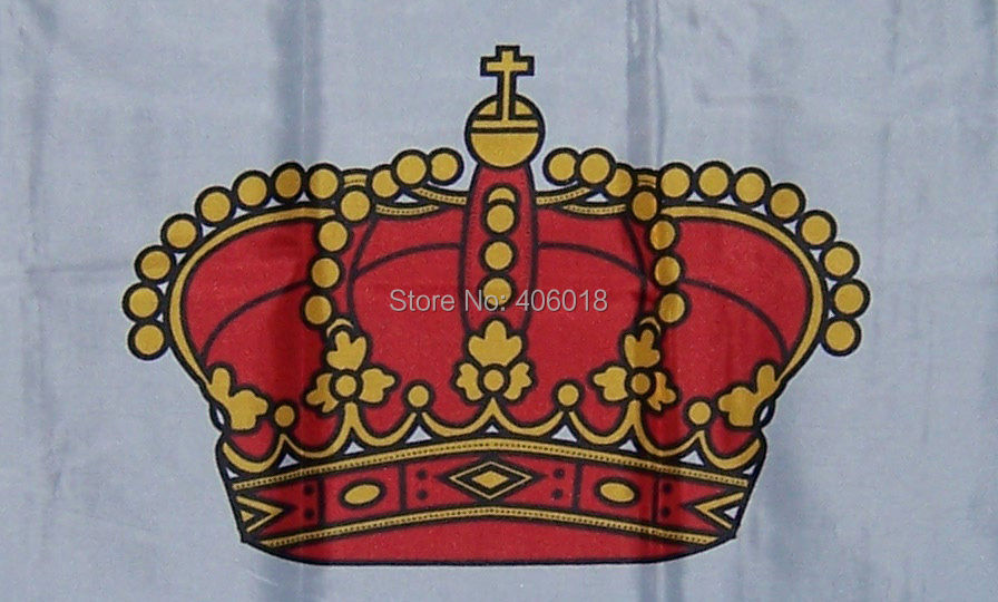 Hottest sell car mirror flag cover---- DH6848(China (Mainland))
