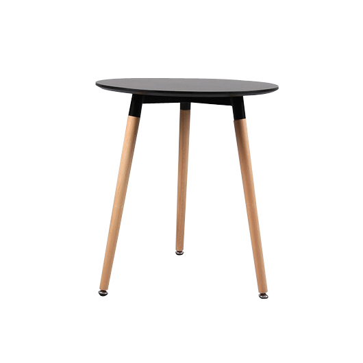Bien-aimé Table A Rallonge Ikea. Latest Charmant Table Avec Rallonge Ikea Et  MW52