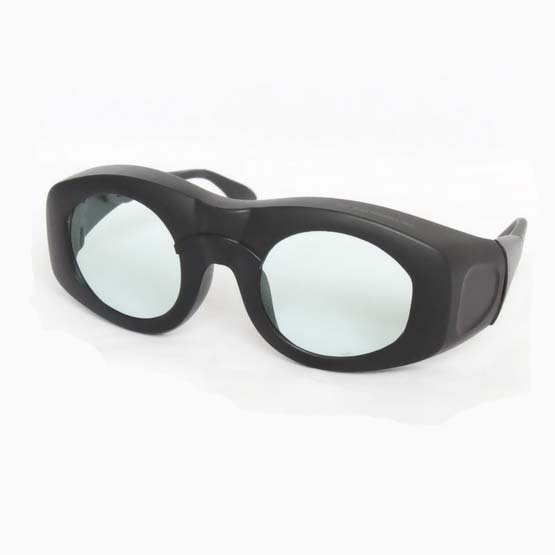 Popular Fit Over Safety Glasses-Buy Cheap Fit Over Safety ...