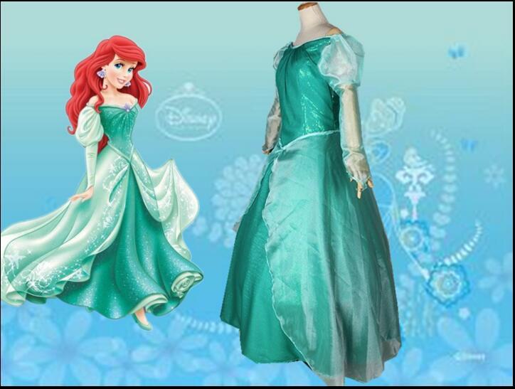 Popular Ariel Wedding Dress Buy Cheap Ariel Wedding Dress