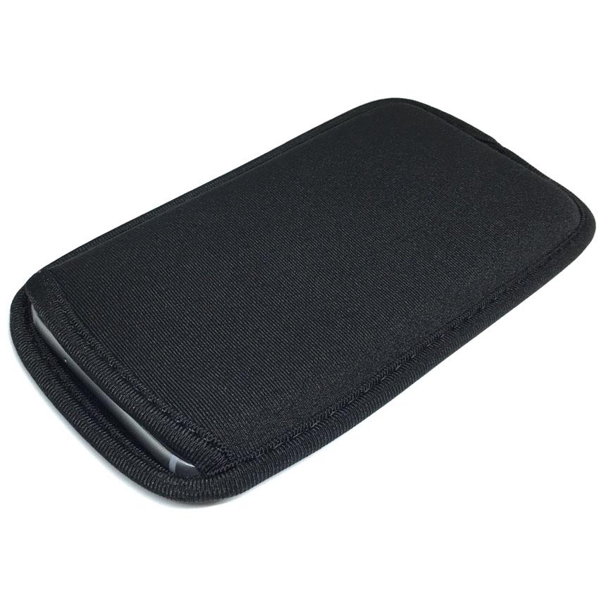 Мягкий гибкий неопреновый защитный чехол для samsung Galaxy S10 S9 S8 S7 Note 10 Plus|сумка s5|сумка IMG_1399