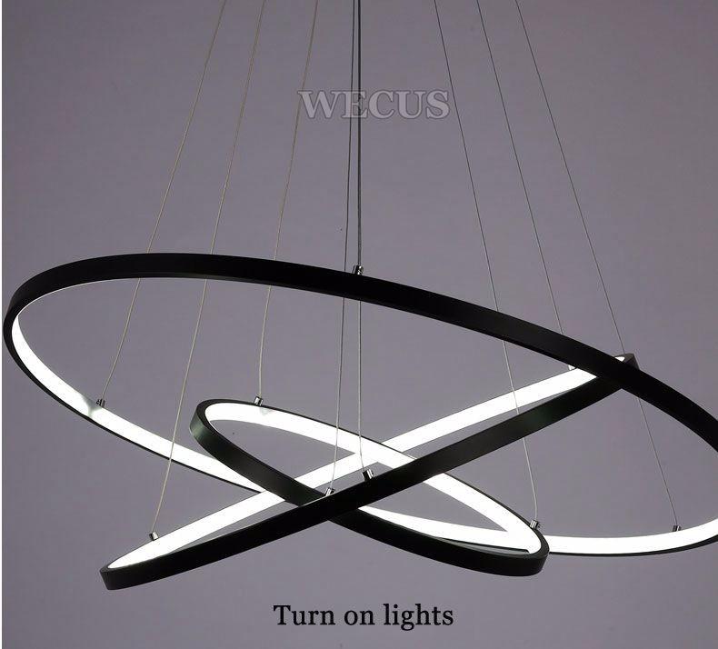 Pendant light-01 (19)