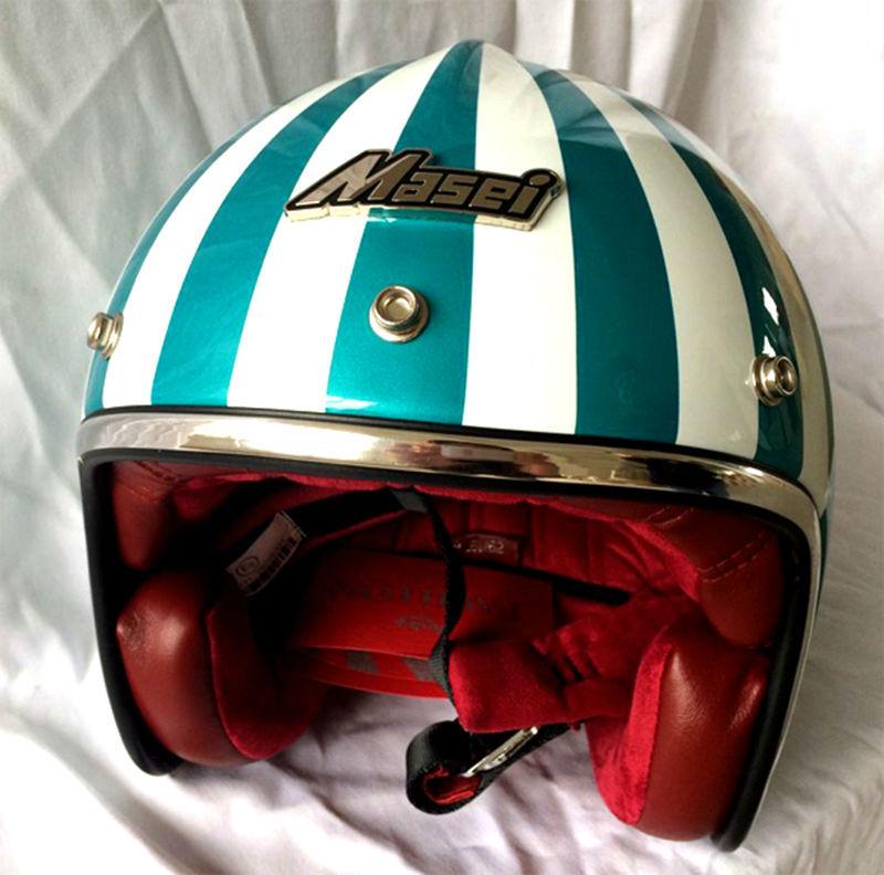 motocross helmets vintage retro helmet half helmet open face helmet ...