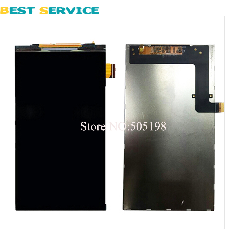For Alcatel One Touch Pop C9 OT7047 7047 7047D LCD Screen Display Free Shipping(China (Mainland))
