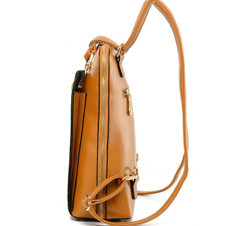 Famous-Designer-Black-Leather-Japanese-Backpack-Laptop-Backpack-Purse-Designer-Backpack-For-WomenPinkFashionWomen-Japanese.jpg