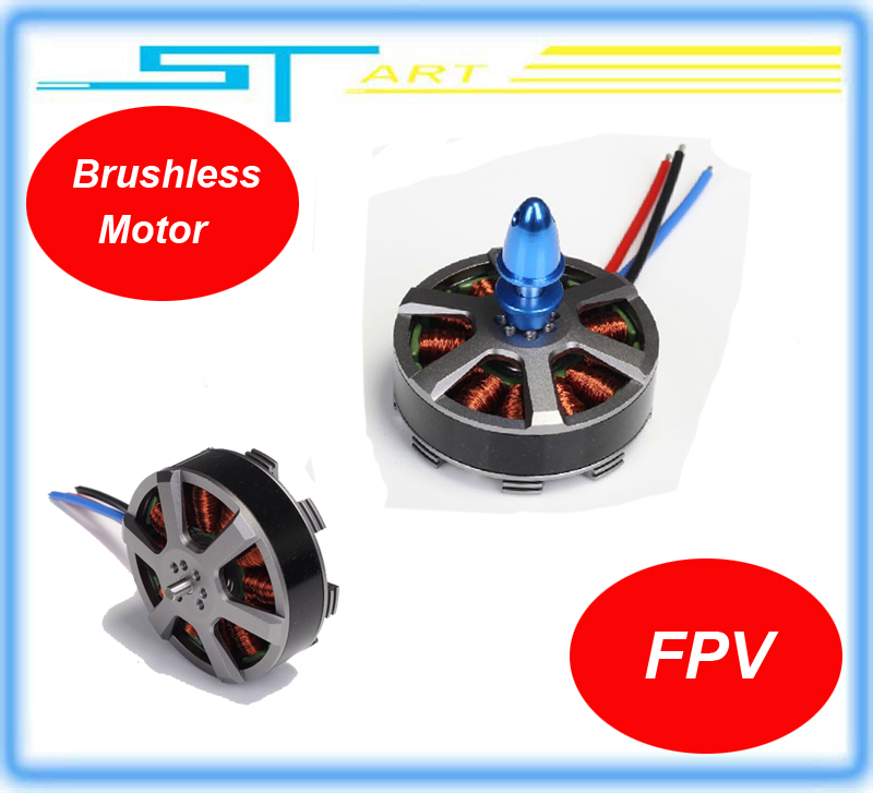 2014 New arrival AX-5310 450KV Brushless Motor for Quadcopter rc Helicopter FPV remote control toys Lower shipping Drop shipping<br><br>Aliexpress
