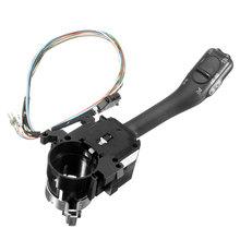 For VW /Golf 4 Jetta MK4 IV Bora Cruise Control System CCS Stalk streering wheel handle 18G 953 513 A+Harness 1J1 970 011F(China (Mainland))