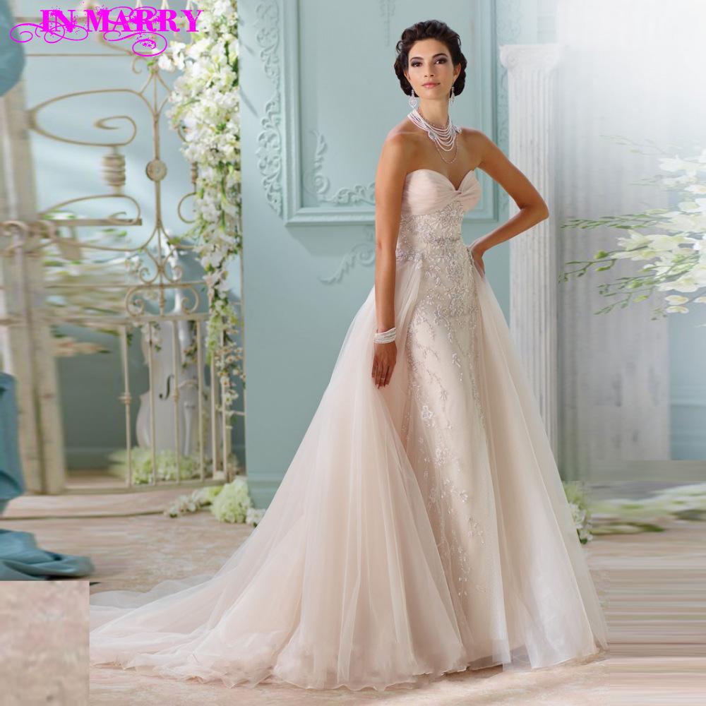 Wedding Dress Removable Skirt Free Live Porn Tv
